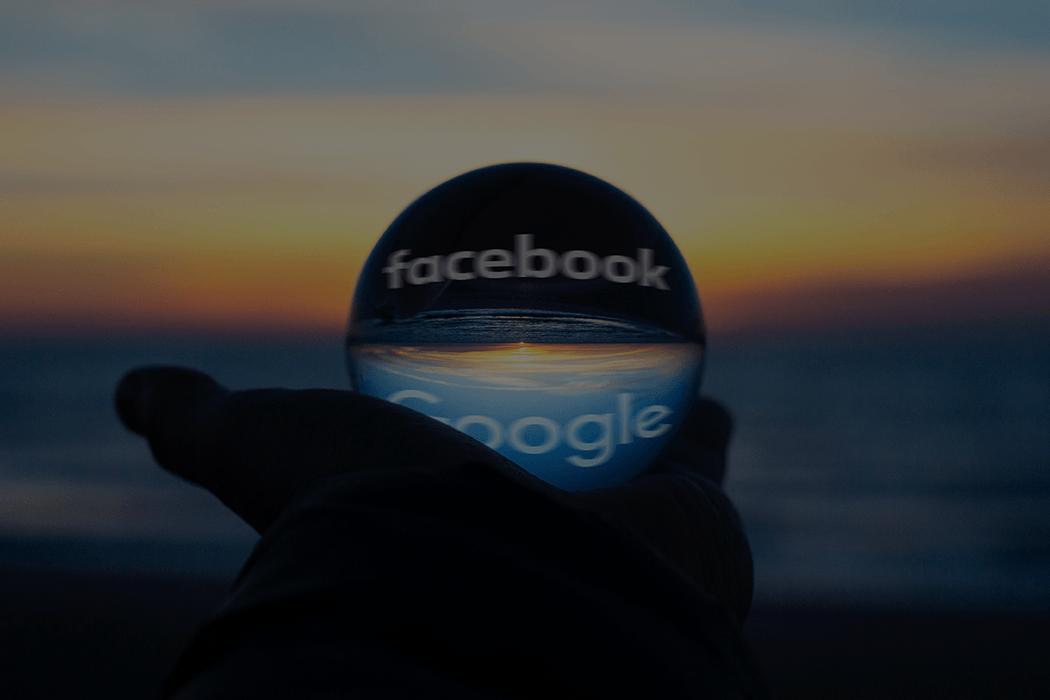2021: Een toekomstgericht online marketing plan opzetten