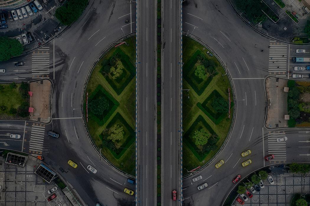 Welke organische verkeersbronnen zijn er allemaal?