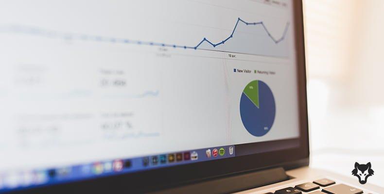 2017: het jaar dat digitale marketing nóg belangrijker wordt