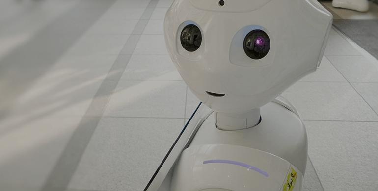 Wat is AI en waarom is het belangrijk voor elke onderneming? (Deel 2/3)