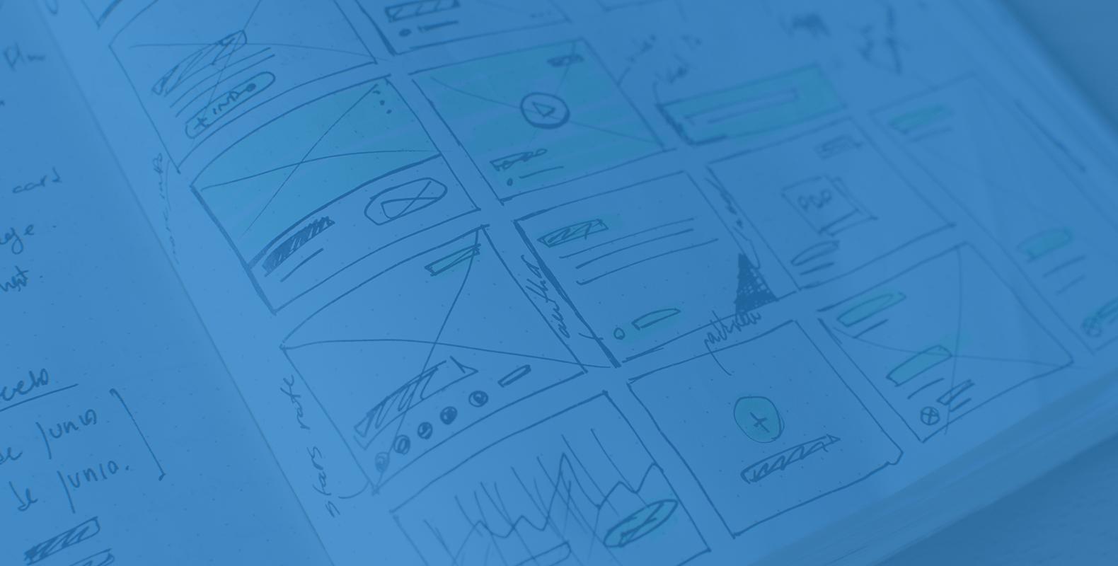 Wat kost een website? Zo bouw je een krachtig online platform